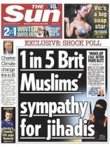 4-sun-front-page