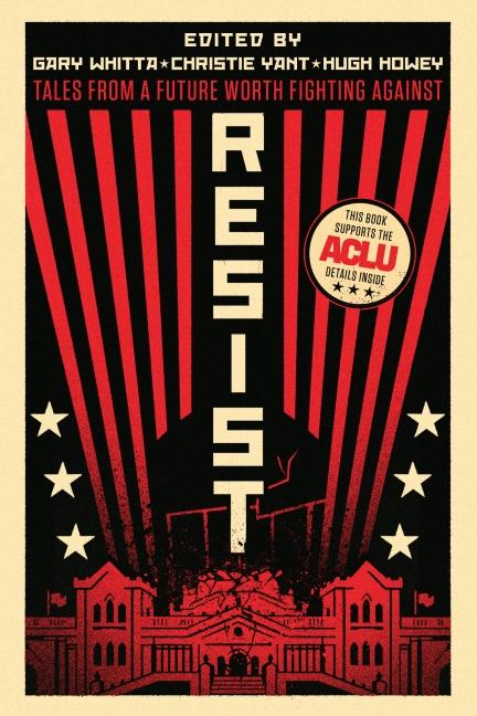 Resist_001